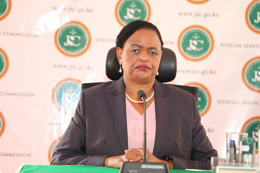 Martha Koome becomes Kenya's first woman chief justice_40.1