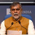 Current Affairs of India 2021: National Current Affairs Updates_1130.1