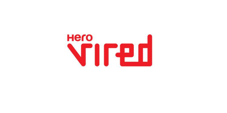 Hero Group launches ed-tech platform 'Hero Vired' | হিরো গ্রুপ এড-টেক প্ল্যাটফর্ম 'হিরো ভায়ার্ড' চালু করেছে_40.1
