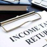 ITR filing deadline for FY21 extended by two months to September 30