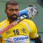 Sreejesh appointed FIH Athletes' Committee member