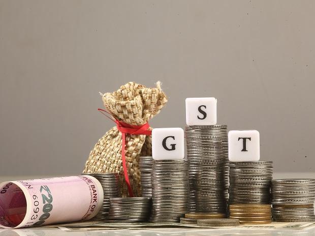 Donations related to Covid-19: Haryana, Gujarat reimburse GST_40.1