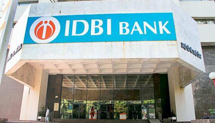 Idbi Bank Launches Digital Loan Processing System