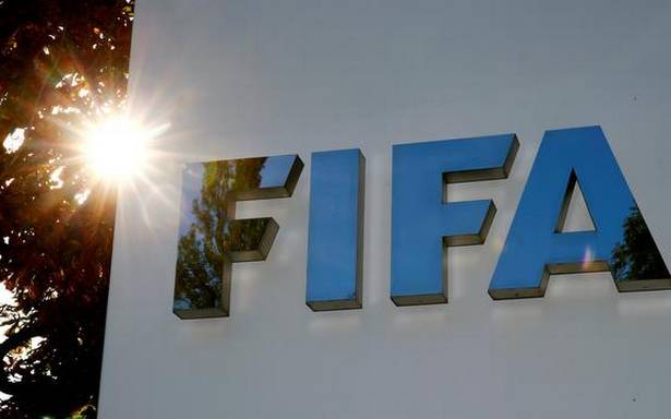 FIFA U-17 women's World Cup to be held in India in October 2022 | ফিফা অনূর্ধ্ব -17 মহিলা বিশ্বকাপ 2022 সালের অক্টোবরে ভারতে অনুষ্ঠিত হবে_40.1