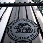 Rajesh Bansal appointed as CEO of Reserve Bank Innovation Hub
