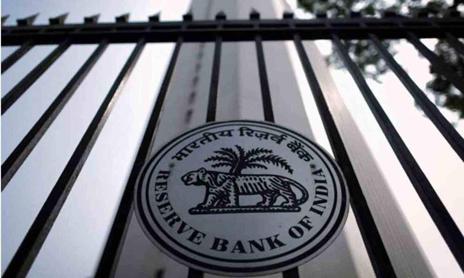 Rajesh Bansal appointed as CEO of Reserve Bank Innovation Hub_40.1