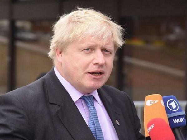 UK launches plan for 'Global Pandemic Radar' | ব্রিটেন 'গ্লোবাল প্যান্ডেমিক রাডার' এর জন্য পরিকল্পনা চালু করেছে_40.1