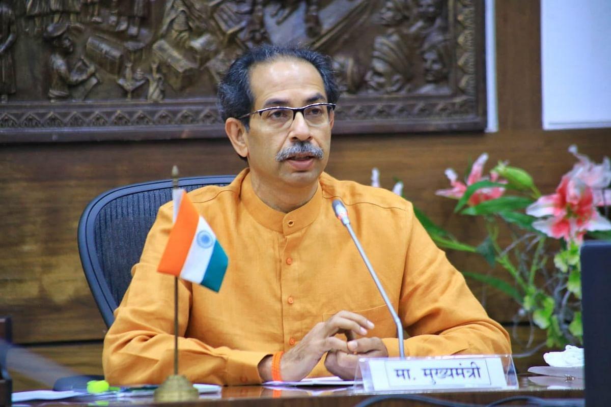 "Maharashtra govt launches ""Mission Oxygen Self-Reliance""_40.1"