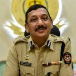 IPS Subodh Kumar Jaiswal appointed new CBI director