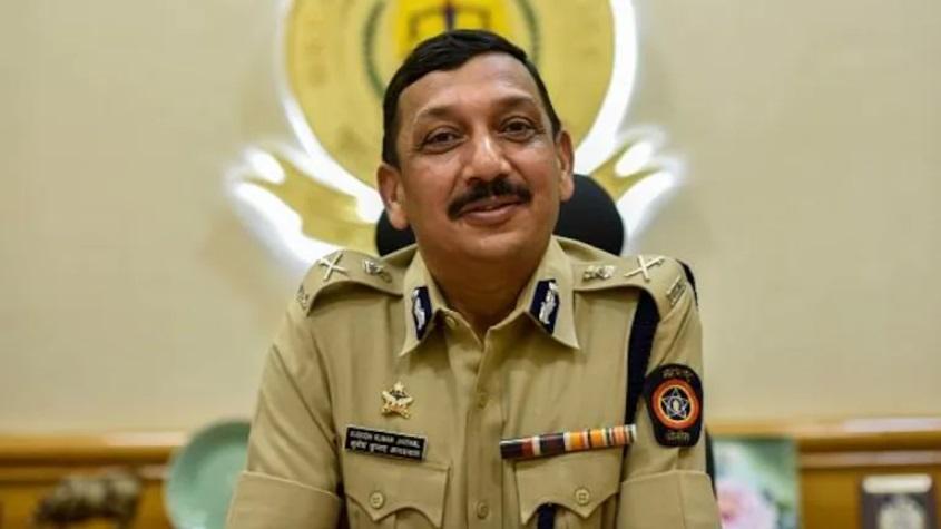 IPS Subodh Kumar Jaiswal appointed new CBI director | আইপিএস সুবোধ কুমার জয়সওয়াল সিবিআইয়ের নতুন ডিরেক্টর হিসাবে নিযুক্ত হলেন_40.1