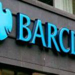 Barclays pegs India's FY22 GDP growth at 7.7%