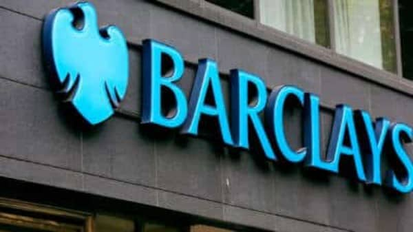 Barclays pegs India's FY22 GDP growth at 7.7%_40.1
