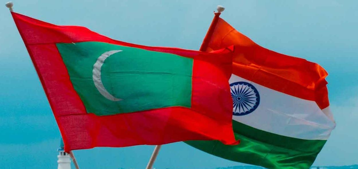 Cabinet approves Opening of a new Consulate General of India in Maldives_40.1