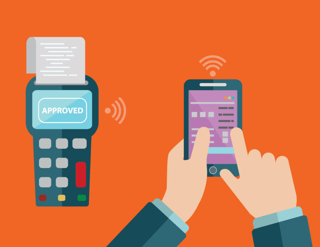 NPCI partners PayCore to help merchants accept contactless payments_40.1
