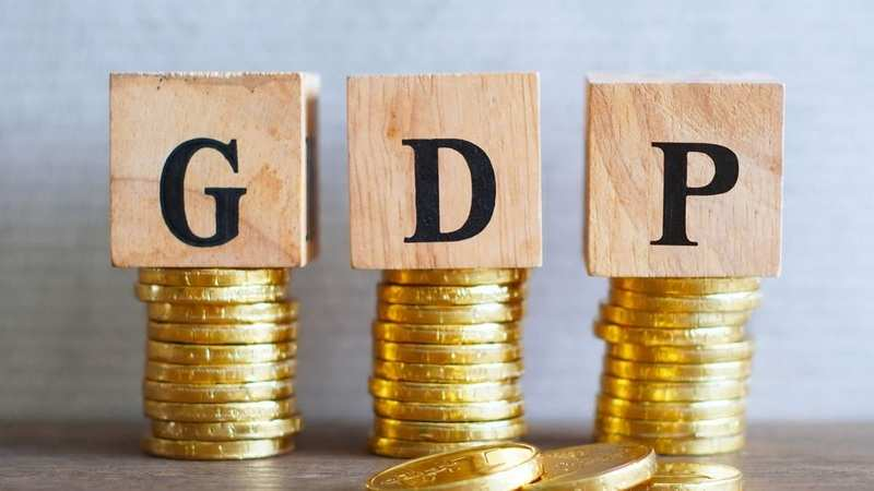 SBI research: GDP likely grew by 1.3% in Q4 FY21_40.1