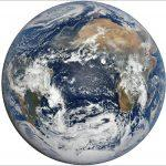 NASA Partners ISRO to develop Earth System Observatory