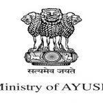 Current Affairs of India 2021: National Current Affairs Updates_1100.1