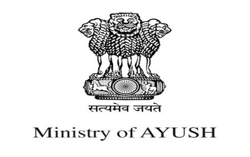 """Ayush Ministry Organises Series Of 5 Webinars On """"Be With Yoga, Be At Home""""_40.1"""