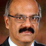 Dr Nageshwar Reddy becomes first Indian to win Rudolf V Schindler award