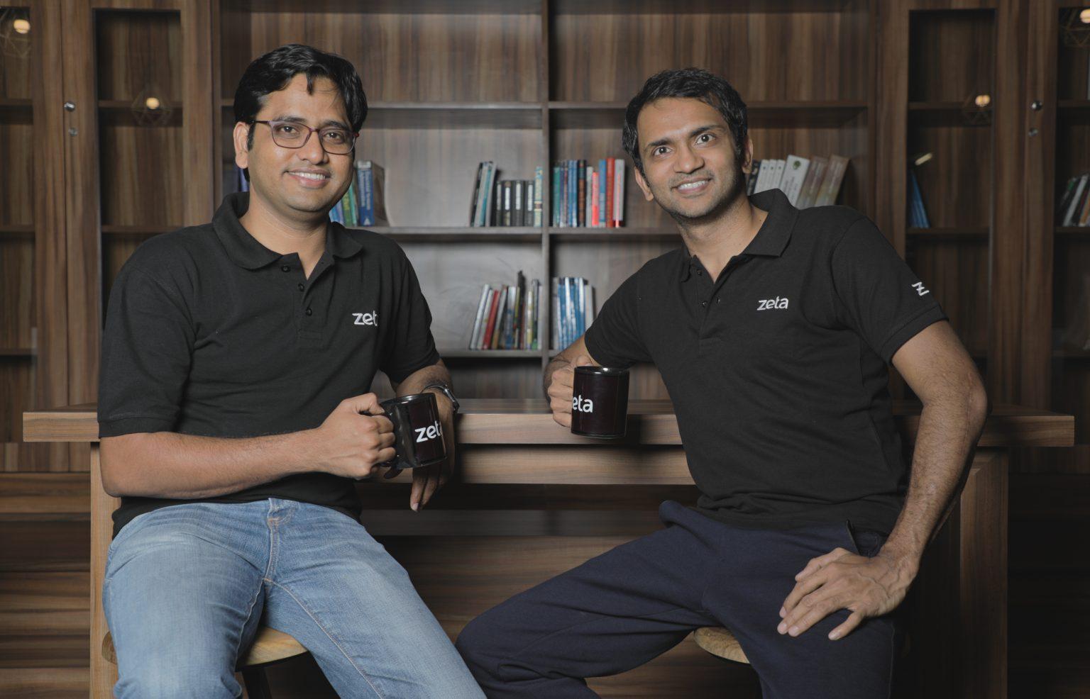 Zeta becomes 14th Indian unicorn this year after SoftBank funding | সফটব্যাঙ্ক ফান্ডিং এর পর 14 তম ভারতীয় ইউনিকর্ন হয়েছে জেটা_40.1