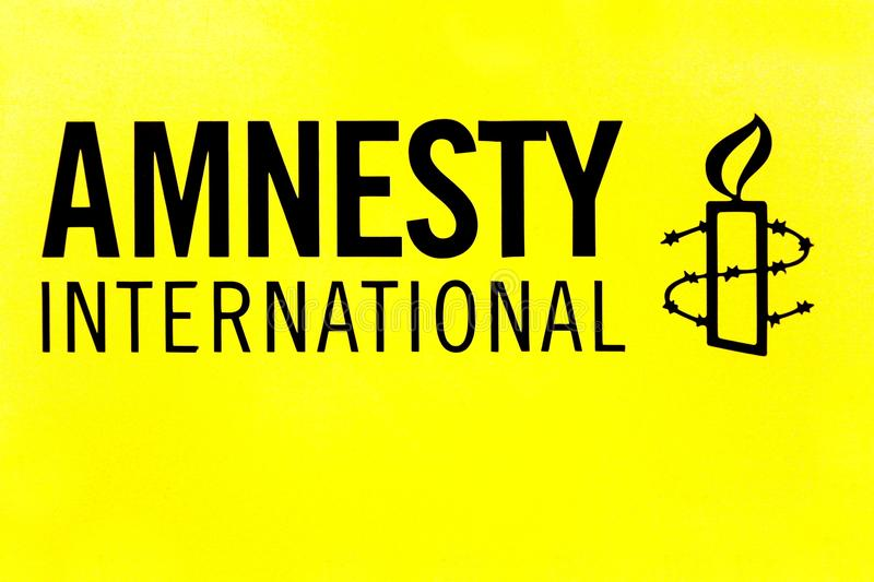 Amnesty International Day: 28 May | অ্যামনেস্টি আন্তর্জাতিক দিবস: 28 মে_40.1