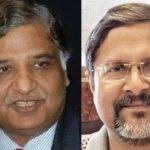 One-year extension for RAW chief Samant Goel, IB head Arvind Kumar