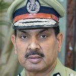 CRPF DG Kuldiep Singh gets additional charge of NIA