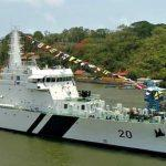 Defence Current Affairs & News 2019_820.1