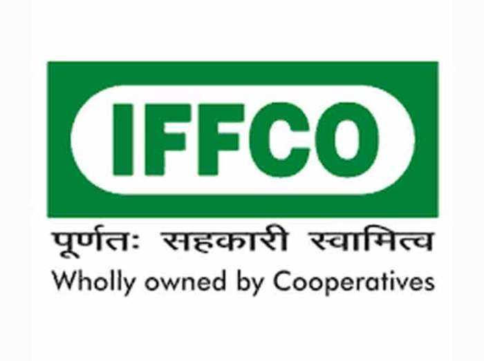 IFFCO introduces world's first 'Nano Urea' for farmers across world_40.1