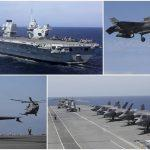 Defence Current Affairs & News 2019_810.1