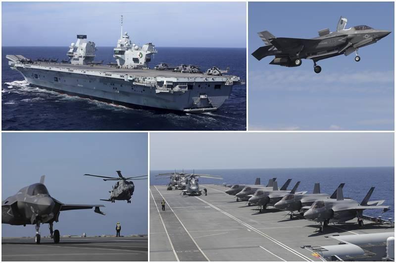 NATO Conduct Steadfast Defender 21 war Games_40.1