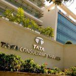TCS opens its first European innovation centre in Amsterdam, Netherland