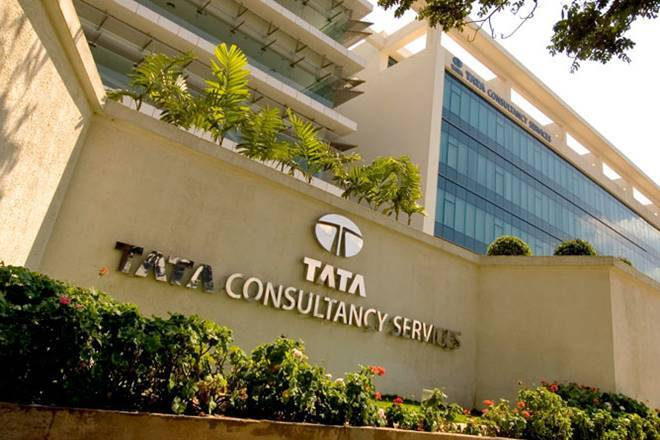 TCS opens its first European innovation centre in Amsterdam, Netherland_40.1