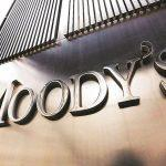 Moody's Projects Indian Economy to grow 9.3% in FY22