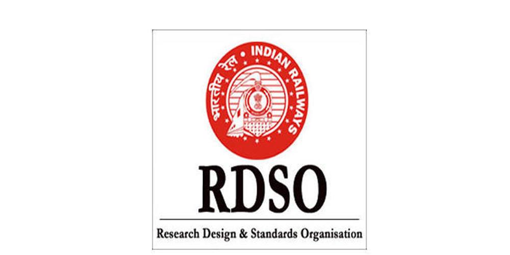 RDSO Becomes First Standards Body to Join 'One Nation, One Standard' Scheme | 'One Nation, One Standard' স্কিমটির সাথে যুক্ত হওয়া প্রথম স্ট্যান্ডার্ড বডি হয়ে উঠল RDSO_40.1