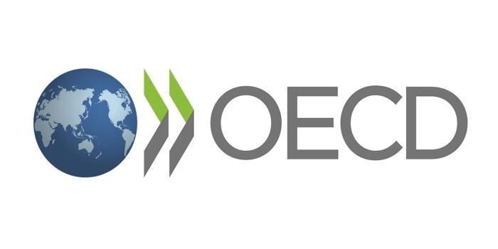 OECD estimate growth cut of India to 9.9% FY22 | OECD FY22-এ ভারতের জিডিপি বৃদ্ধির অনুমান করেছে 9.9%_40.1