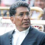 IBF appoints Justice (retd.) Vikramjit Sen as the chairman
