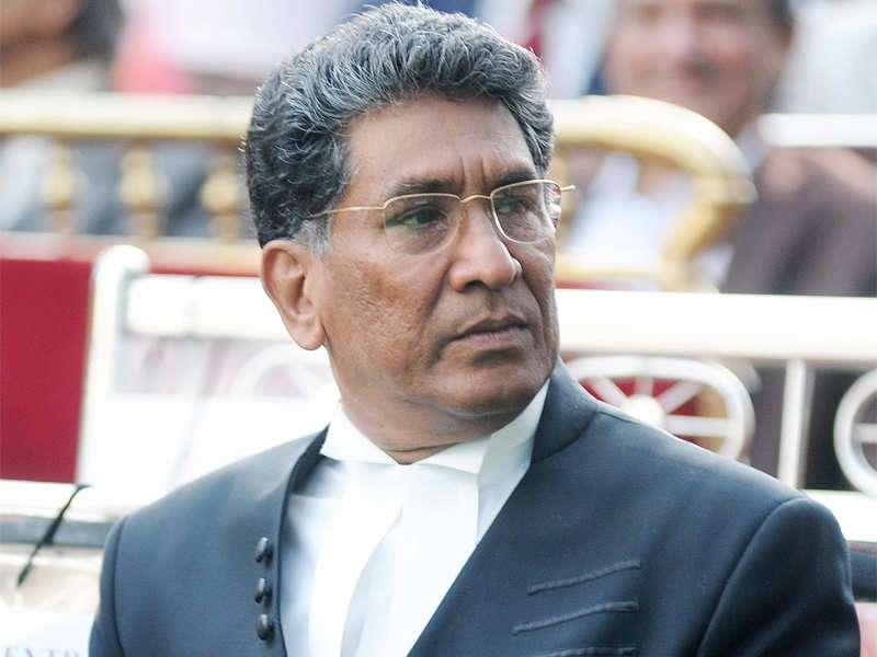 IBF appoints Justice (retd.) Vikramjit Sen as the chairman_40.1