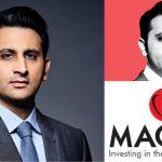 Magma Fincorp appoints Adar Poonawalla as chairman