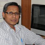 Dr Vinay K Nandicoori appointed as Director of CCMB
