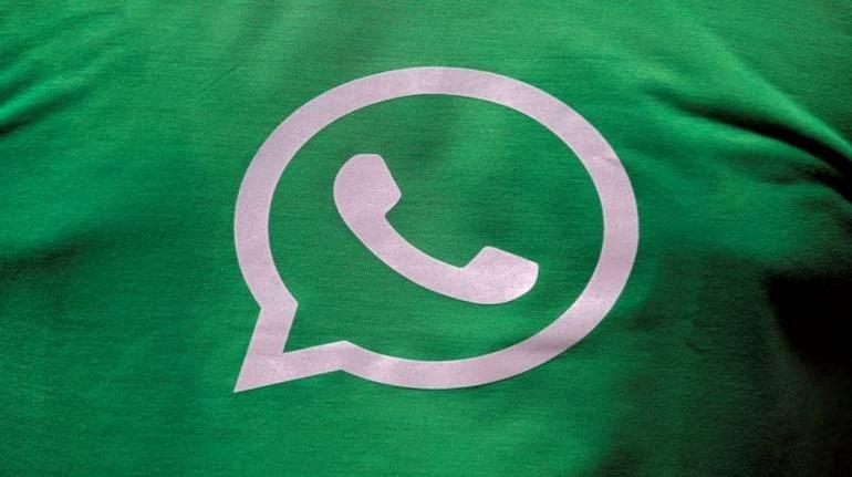 WhatsApp appoints Paresh B Lal as Grievance Officer for India_40.1