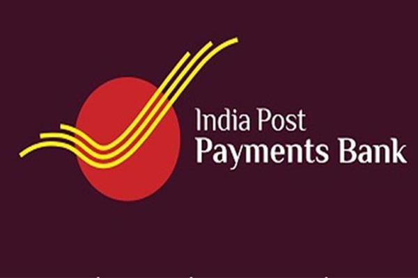 IPPB ties-up with Mahindra Rural Housing Finance for cash management solution_40.1