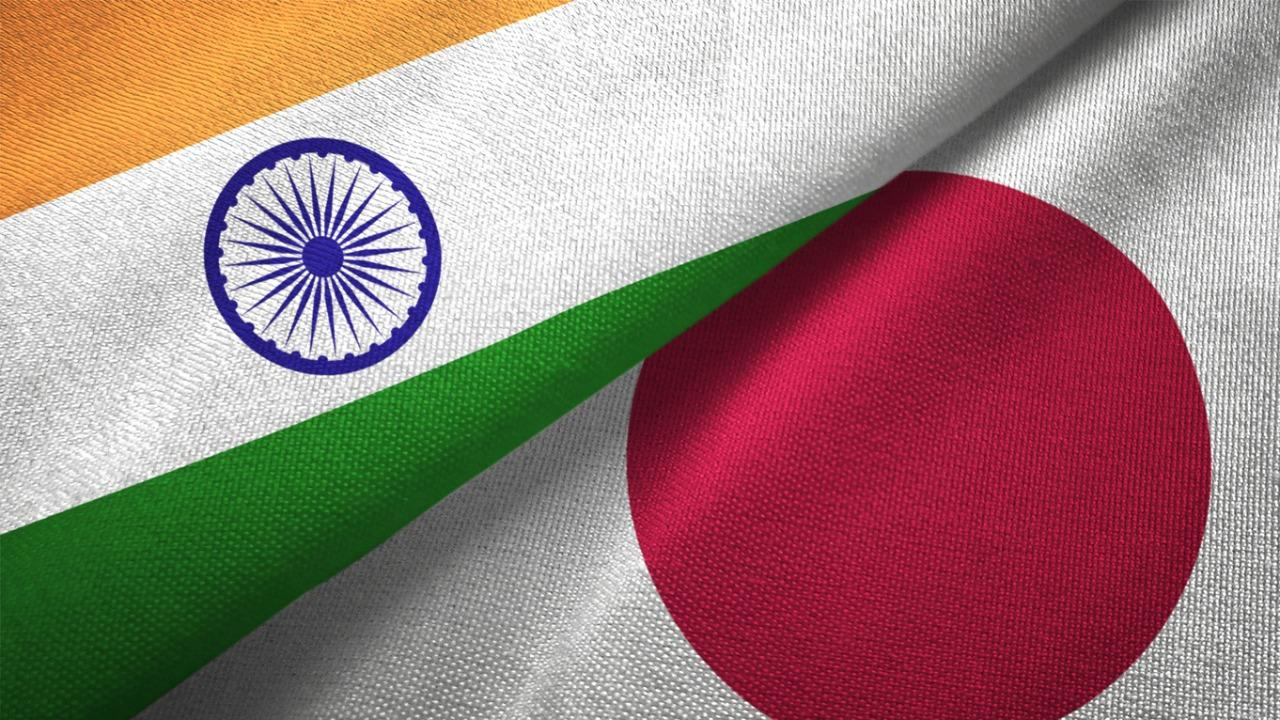 Union Cabinet approves MoC between India-Japan on urban development_40.1