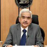 RBI Governor Addressed On RBI Monetary Policy 2021
