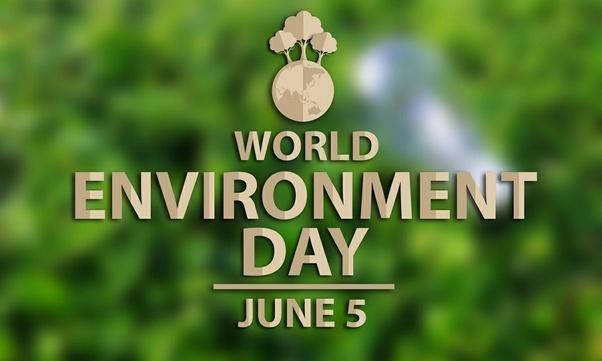 World Environment Day: 5th June | বিশ্ব পরিবেশ দিবস: 5 ই জুন_40.1
