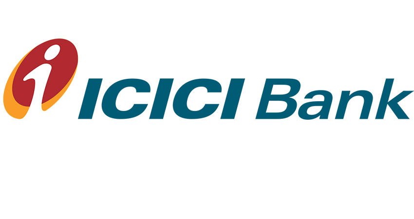 ICICI Bank Became 2nd Globally to offer 'SWIFT gpi Instant' facility | 'SWIFT gpi Instant' সুবিধা চালু করার ক্ষেত্রে ICICI ব্যাংক বিশ্বের দ্বিতীয় ব্যাংক হয়েছে_40.1