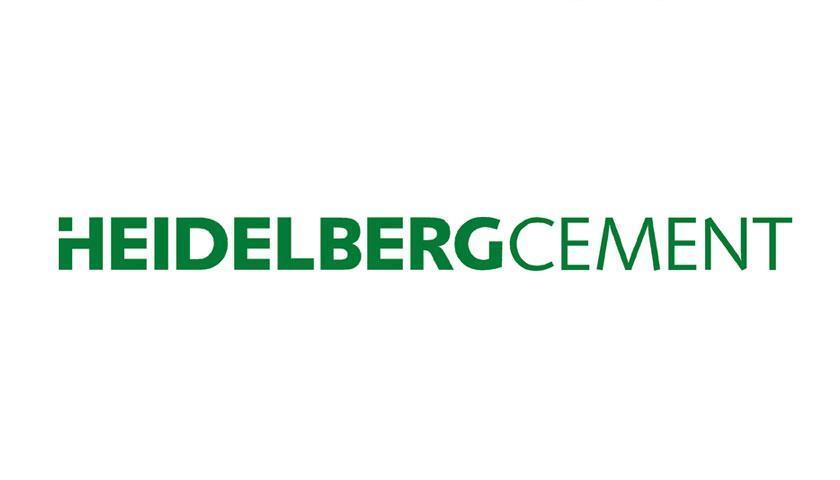 Heidelberg Cement plans world's first CO2 neutral cement plant in Sweden   हेडलबर्गसीमेंटने स्वीडनमध्ये जगातील पहिली सीओ-2 उदासीन सिमेंट प्लांटची योजना आखली आहे_40.1