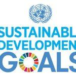India slips two spots on 17th Sustainable Development Goals report