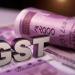 GST collections at Rs 1.03 lakh crore for May