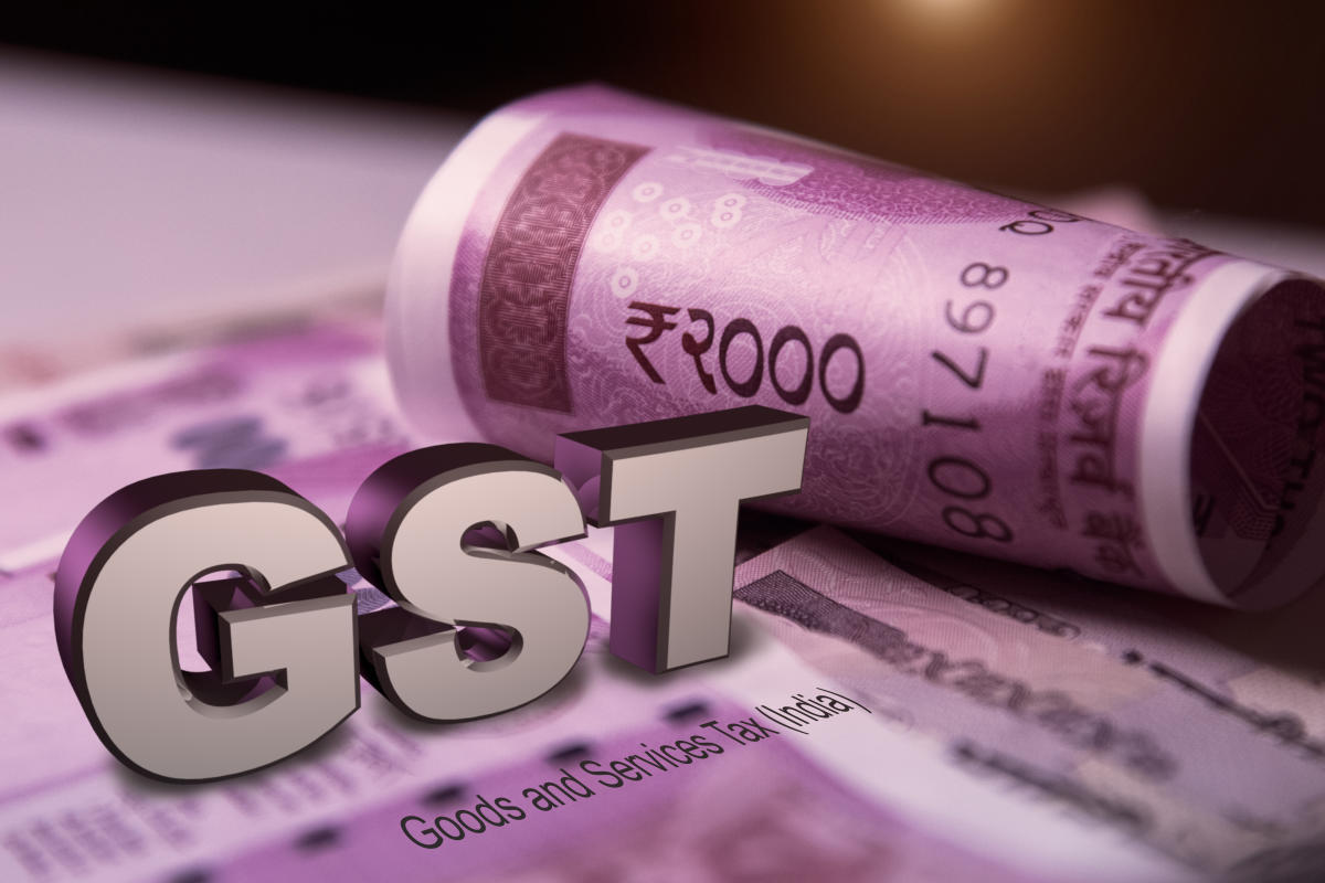 GST collections at Rs 1.03 lakh crore for May | মে মাসে GST সংগ্রহ 1.03 লক্ষ কোটি টাকা_40.1